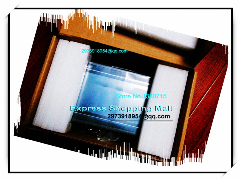 ФОТО SK-050AE Touch Screen 5 inch 480*272 new in box