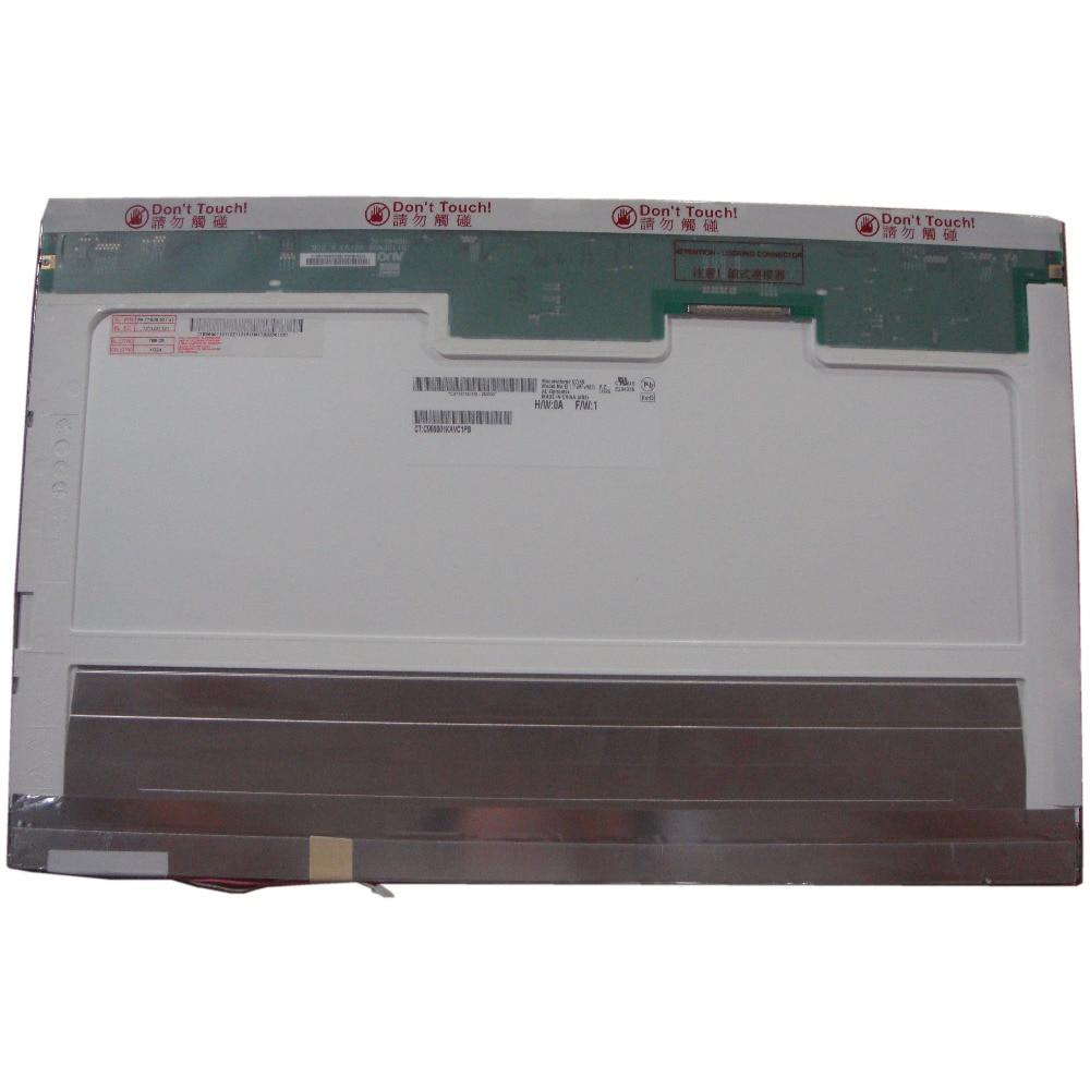 LALAWIN B170PW06 V.2 V.3 fit B170PW03 B170PW01 V.1 V.0 LP171WP4 LTN170X2-L02 LP171WX2LALAWIN B170PW06 V.2 V.3 fit B170PW03 B170PW01 V.1 V.0 LP171WP4 LTN170X2-L02 LP171WX2