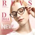 2015 Saling Quente Retro TR90 armações de óculos míopes mulheres, senhora armação completa optical óculos multi cor frete grátis 5865