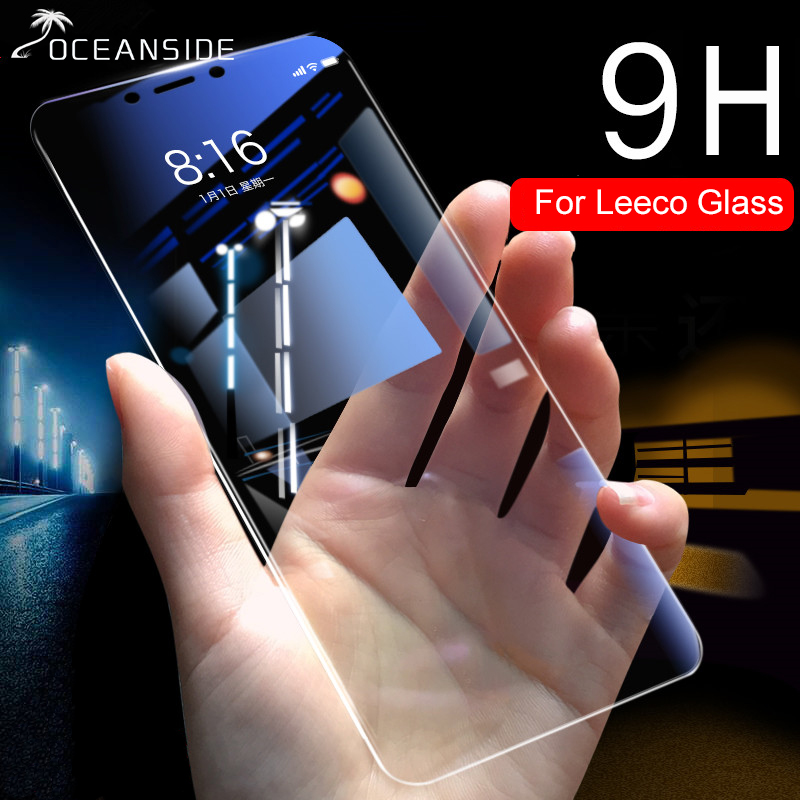 2Pcs Tempered Glass For LeEco <font><b>Le</b></font> <font><b>2</b></font> X522 <font><b>Le</b></font> S3 <font><b>X526</b></font> <font><b>Screen</b></font> Protector For LeRee <font><b>Le</b></font> 3 For Coolpad Cool 1 Glass Protective Film image
