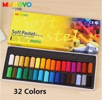 32 colors