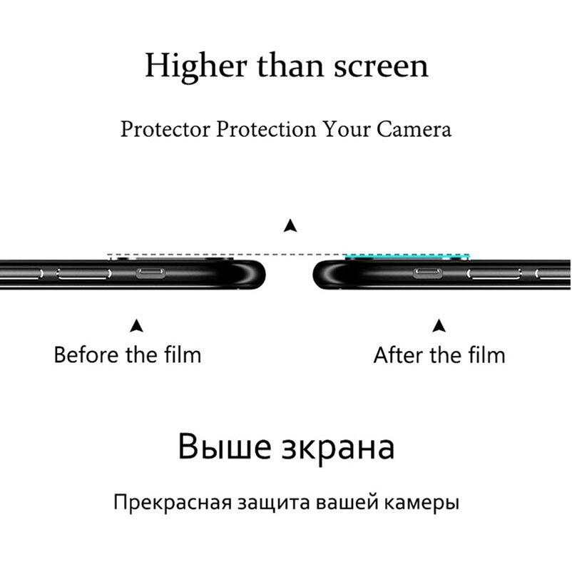 Camera-Lens-3--(6)