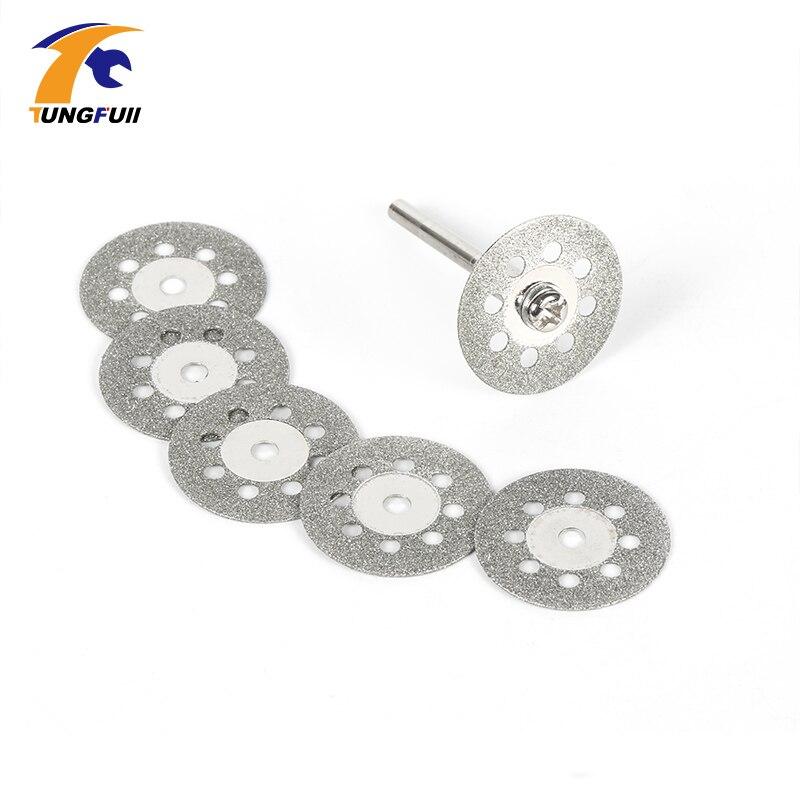 dremel kiegészítők gyémánt csiszolókorong s Mini fúró - Csiszolószerszámok - Fénykép 3