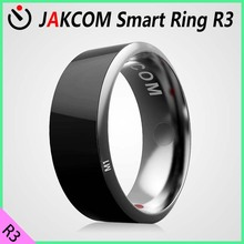 Jakcom Smart Ring R3 Hot Sale In Consumer Electronics Portable Audio Video MP3 Players As tape recorder mp3 music player column