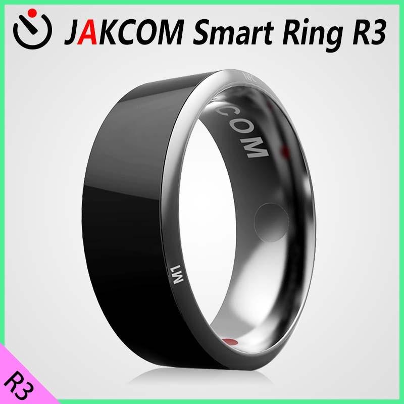 Jakcom font b Smart b font Ring R3 Hot Sale In Consumer Electronics Portable Audio Video