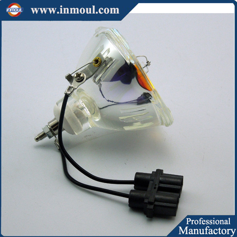 Inmoul remplacement projecteur lampe nue XL-2400/XL 2400/Sony XL2400 lampe pour SONY KF42/KF46 Projection TV
