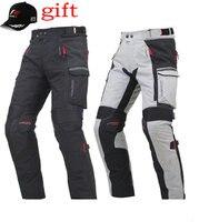 Free shipping New motorcycle hunting enduro racing pants Fryer touring winter pants SITA PK912