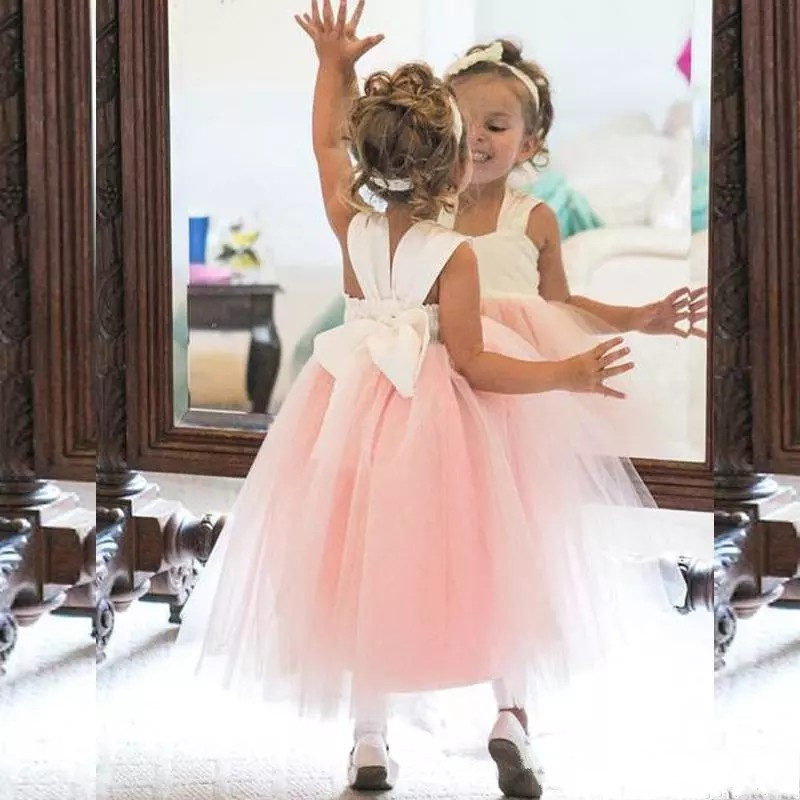 ZH0313X-Light-Pink-Puffy-Tulle-Flowergirl-Dress