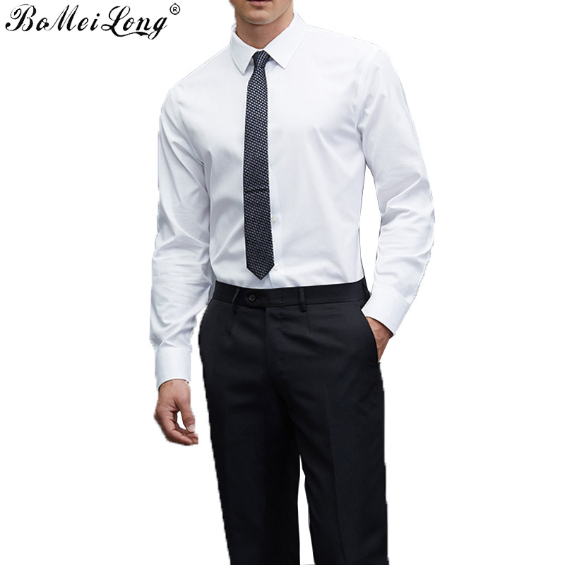 Online Buy Wholesale perfect white shirt from China perfect white ...