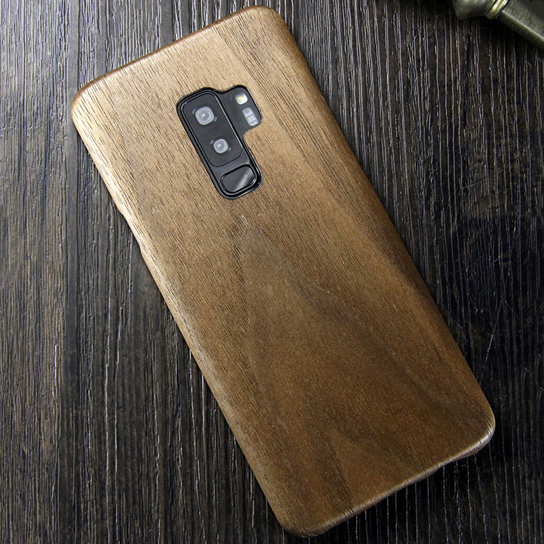 Samsung_S9_Plus_Case_14