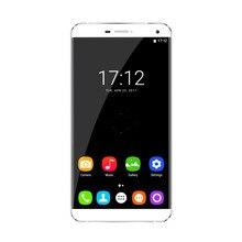 Best selling Oukitel U11 PLUS RAM font b 4GB b font ROM 64GB 4G mobile phone