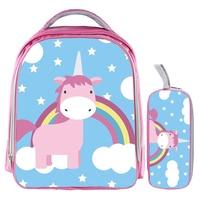 2pcs-unicorn-7