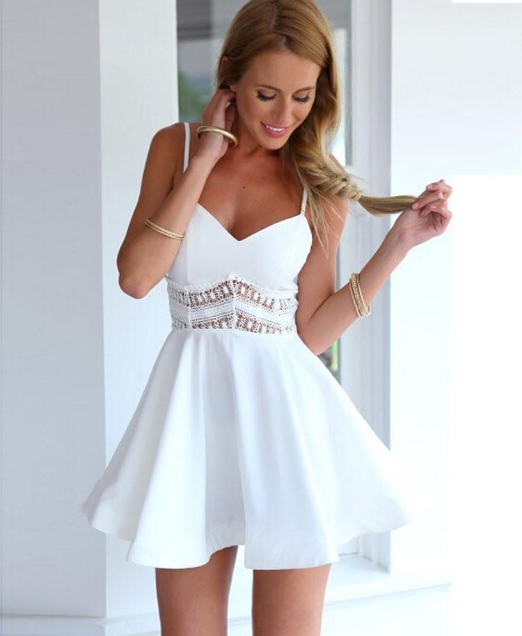 HTB1FtKMKVXXXXa8XpXXq6xXFXXXP - Free Shipping Summer dress women fashion strap V neck Sexy club Lace dress robe longue femme vestidos boho dashiki elbise JKP389