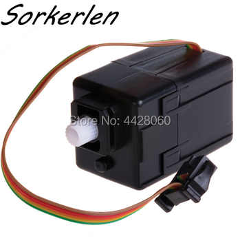61.186.5311/03,HD ink gear motor,HD SM102,CD102,CX102 ink duct motor, HD replacement spare parts - SALE ITEM - Category 🛒 Computer & Office