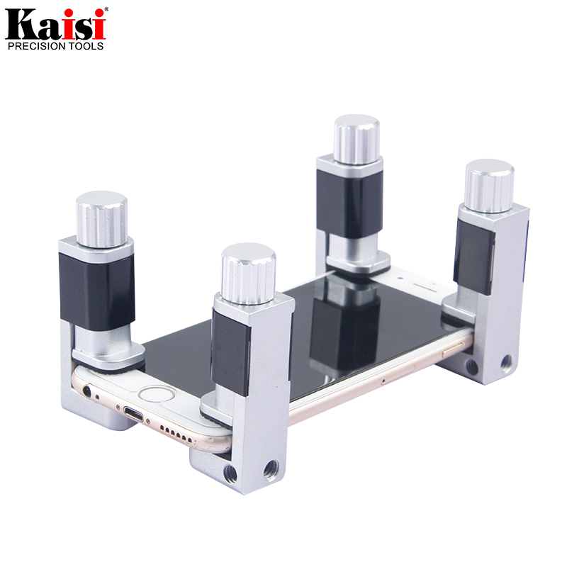 Bathroom Fixtures Have An Inquiring Mind 2pcs Copper Threaded Water Pipe Connector With Tube Tap Snap Adaptor Four Interface For Water Gun Water Pipes Home Improvement