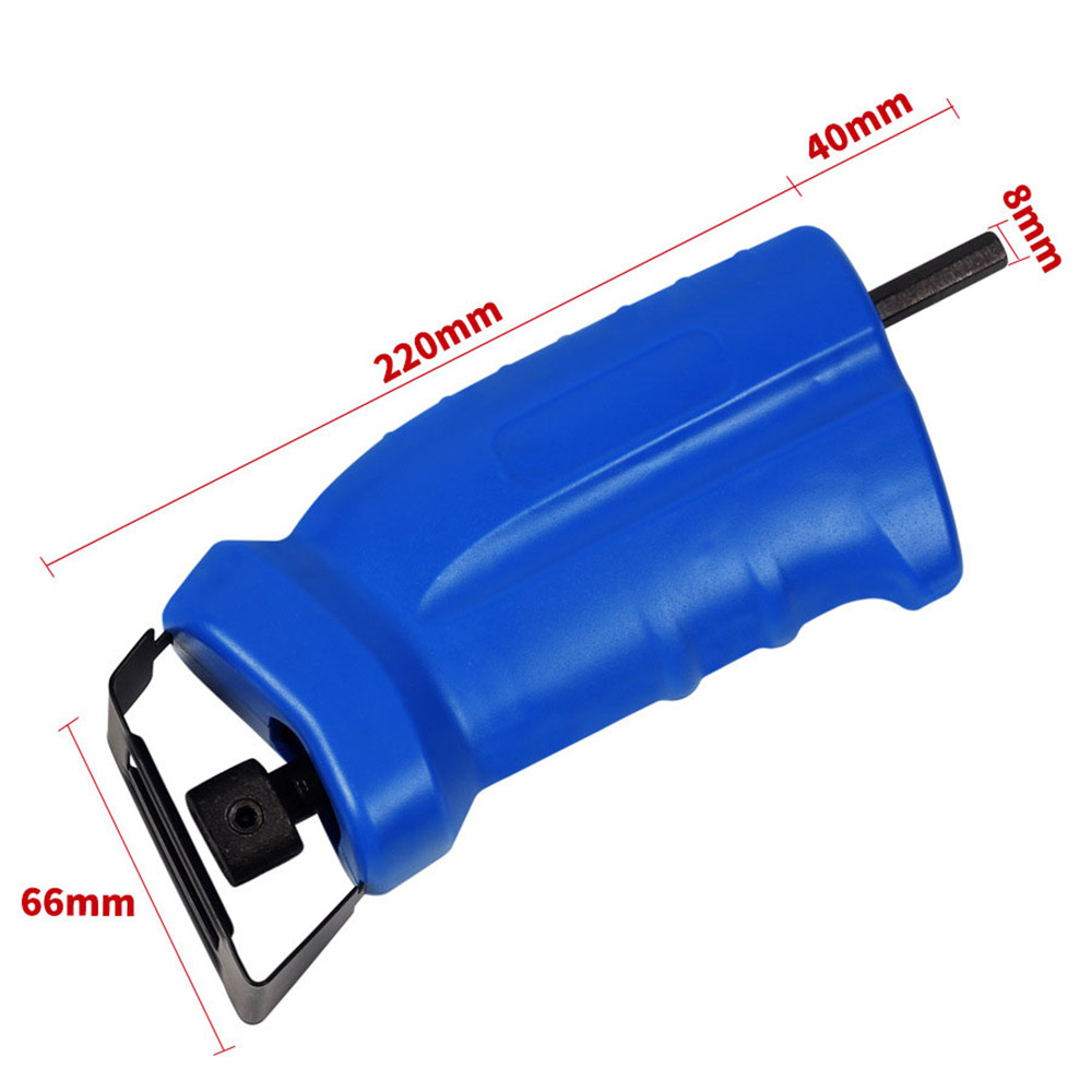 home improvement : Flexible Swan Neck 15AK Binzel Style MIG CO2 Air Cooled Welding Torche 3M 1PCS