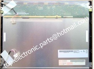 For AUO 12.1'' inch G121SN01 V1 V.1 800*600 TFT LCD screen display panel настенные часы zero branko zs 006