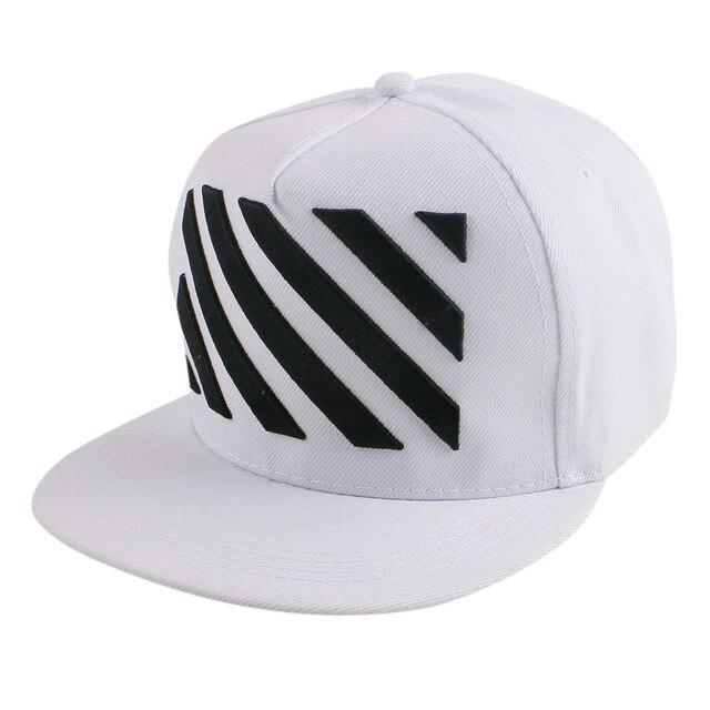 Muchacha del muchacho de marca diseño de encargo del snapback hip hop  strapback sombrero encantador lindo 95e6929f454