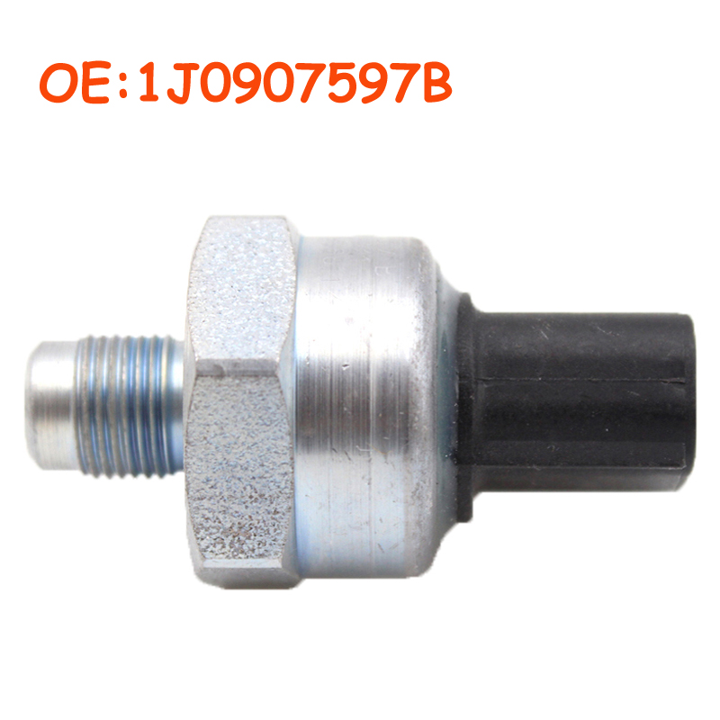 1J0907597B 1J0 907 597 55CP15-01 Fit For Volkswagen Car accessories Brake Pressure Sensor 1J0907597B 1J0 907 597 55CP15-01 Fit For Volkswagen Car accessories Brake Pressure Sensor