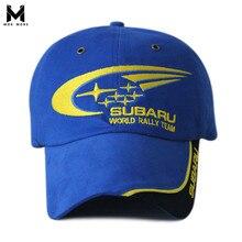 Marca original color sólido 100% algodón canva SnapBack gorra de béisbol  con la letra para hombres mujeres sombrero chapeu casqu. 1e5a8cadbd5
