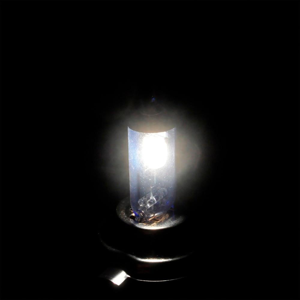 XIEYOU 2X H4 55W фарове за осветление на - Автомобилни светлини - Снимка 4