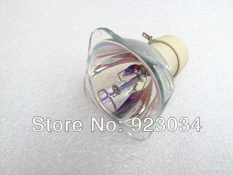 projector lamp SP.87S01GC01  for OPTOMA  EP763 TX763  original projector bulbs original projector lamp with housing sp 87s01gc01 bl fu260a for optoma ezpro 763 ep763 tx763 projectors free shipping russia