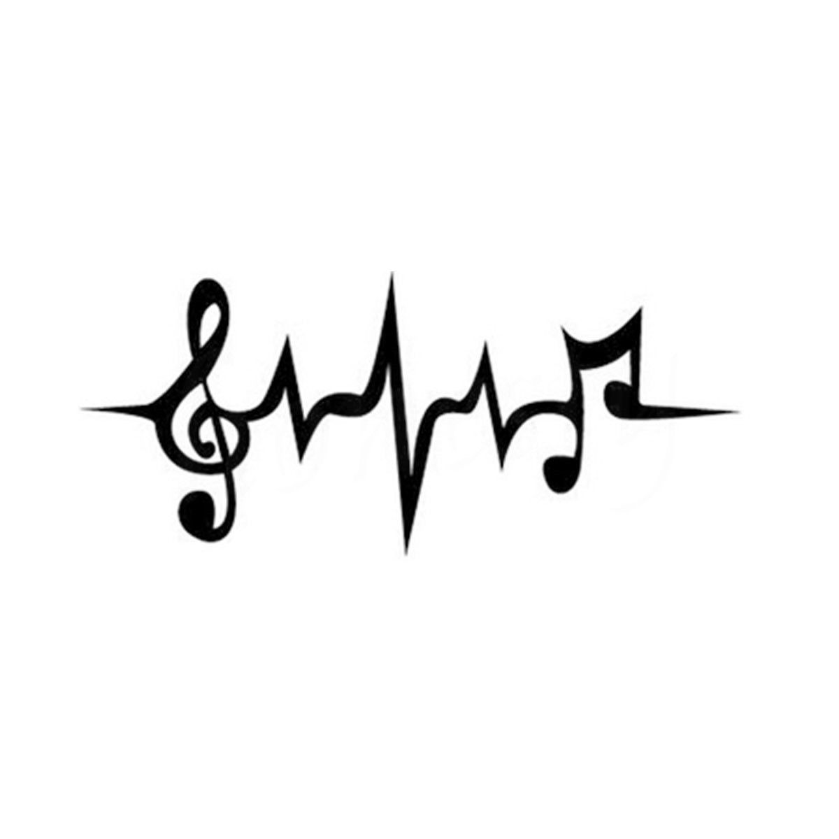 Online Buy Wholesale Music Heartbeat From China Music