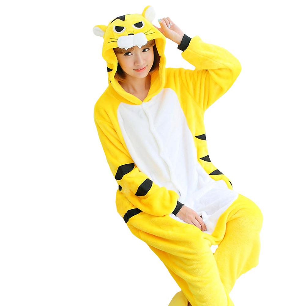 Compra primark pijamas online al por mayor de China