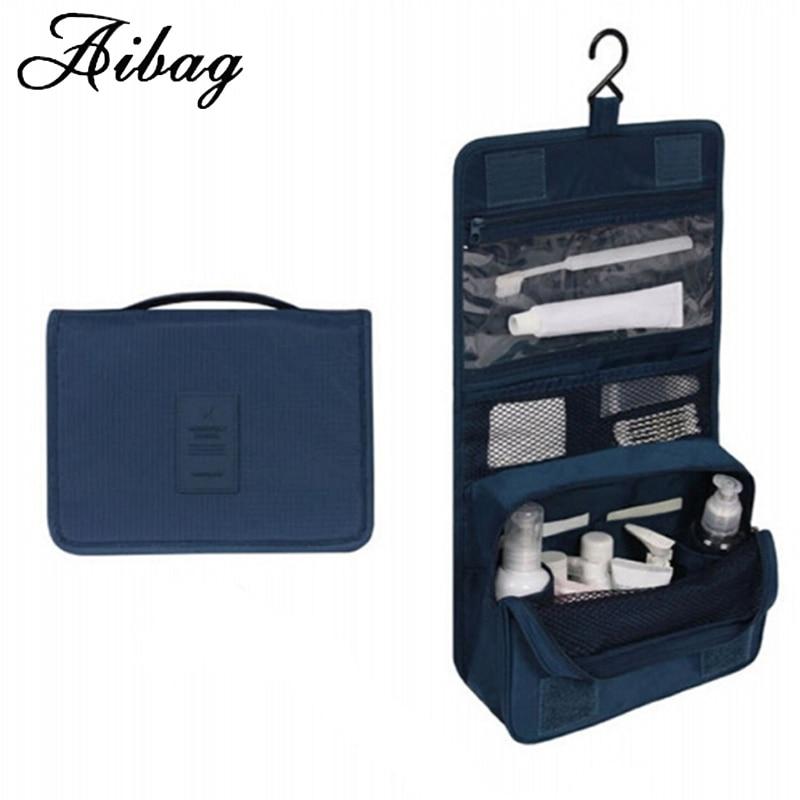 a1d351c629 AIBAG Voyage ensemble De Haute qualité étanche portable Man Voyage ...