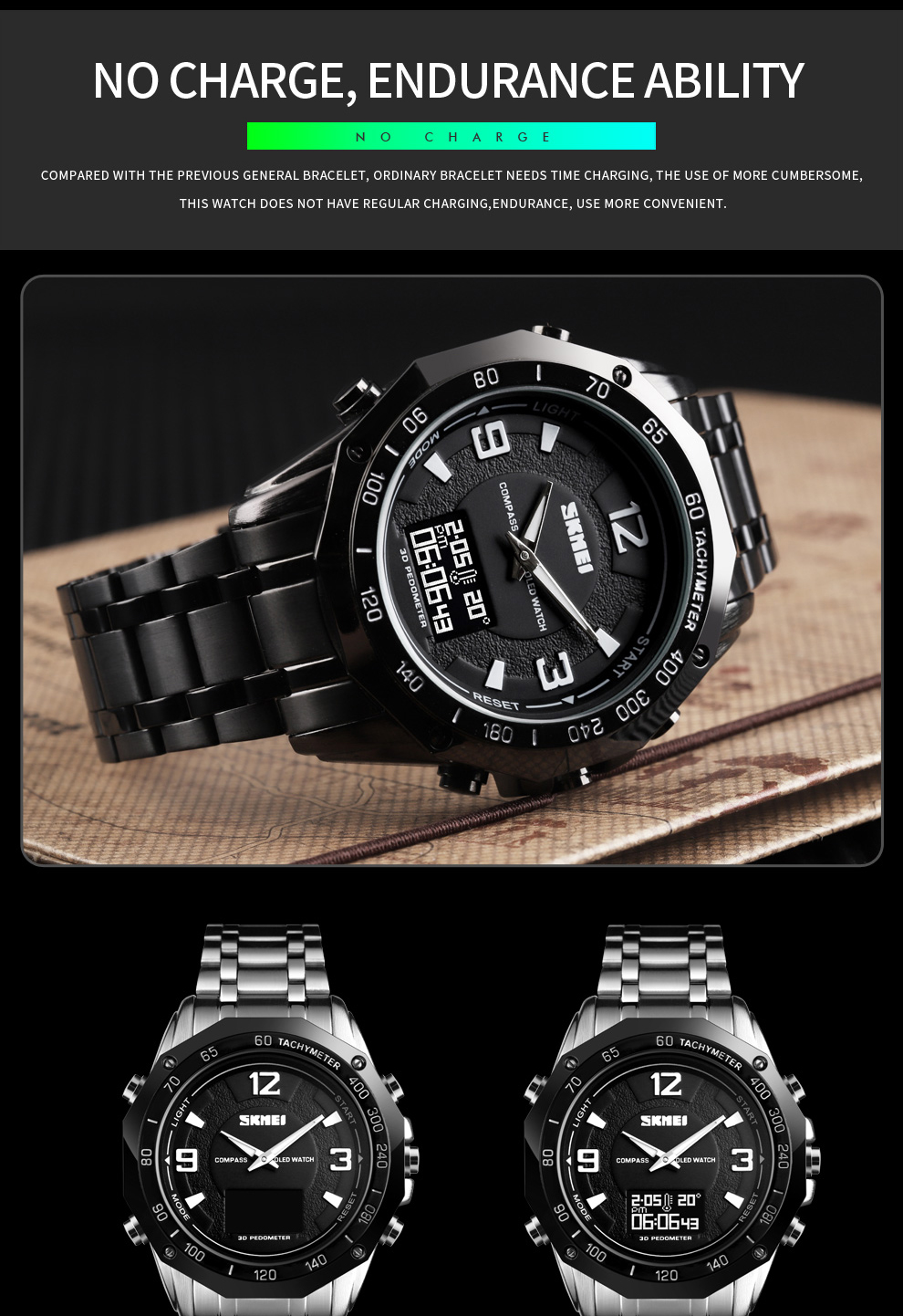 sports watches_10