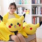 1PCS Yellow Monster ...
