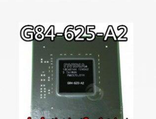 G84-625-A2  G84 625 A2    BGA    100%  new