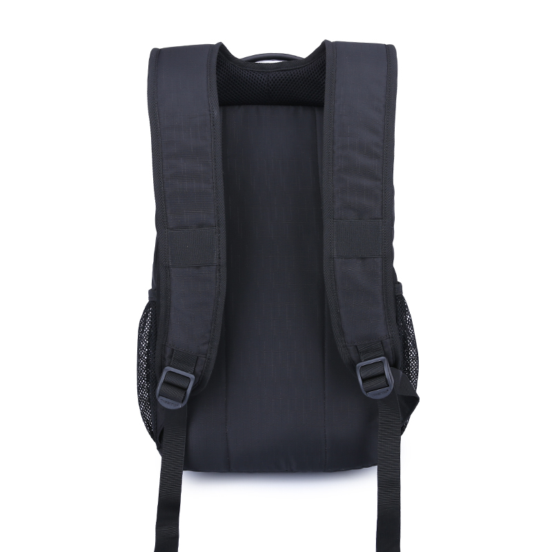 c58ff914ac Tigernu New arrival School backpack bags for boys girls fashion ...