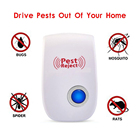 Ultrasonic Pest Repe...