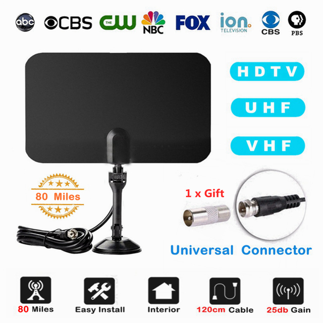 GENIUS DVBT-1000 TV CARD DRIVERS FOR MAC DOWNLOAD