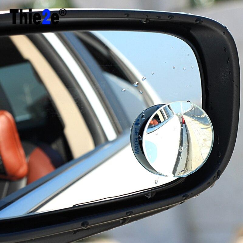 Passenger Side Citroen Berlingo 2013,2014 Silver Wing//Door Mirror Glass Left Hand