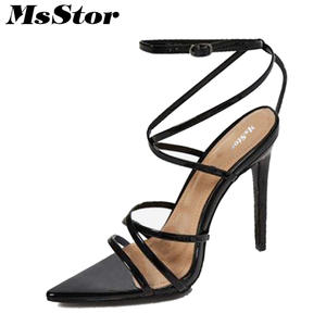 e78a27dd9fc top 10 most popular high heel sandals pointed toe list