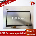 Touch Screen For Dell Inspiron 15R 3521 3537 5535 Touch Screen Original Brand New Touch Digitizer for Dell 15R