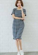 Free Shipping2016 New  summer style Nightgown Nightdress pijama Ladies Sleepwear Women nightwear AZ772
