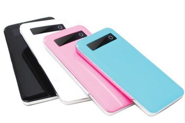 4000mAh-Portable-Power-bank-Battery-Charger-For (2)