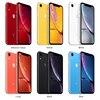 """2018 Unlocked Original Apple iPhone XR   6.1"""" Liquid Retina Fully LCD Display 64GB/128GB/256GB ROM 4G Lte Face ID Smartphone 2"""