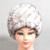 Gorros Chapéu do Inverno das mulheres Real Rex Rabbit Fur Chapéus de Tricô Para As Mulheres Skullies & Gorros Cap Engrosse Feminino Luxo gorros
