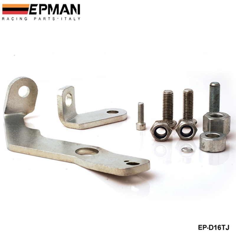 Crank Mechanism The Cheapest Price Engine Torque Damper Brace Mount Kit Mounting Spare Parts For Honda Civic Eg Ek Ep-d16tj Bringing More Convenience To The People In Their Daily Life Auto Replacement Parts