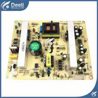 new Power board LA32R81B BN44-00192A BN44-00156A BN44-00155A Compatible board