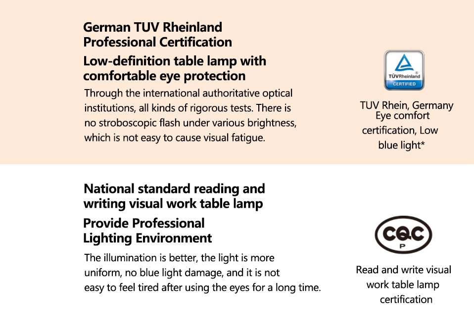 Xiaomi Mijia LED Desk Lamp Pro Smart Eye Protection Table Lamps Dimming Reading Light Work with Apple HomeKit Reading Light (23)