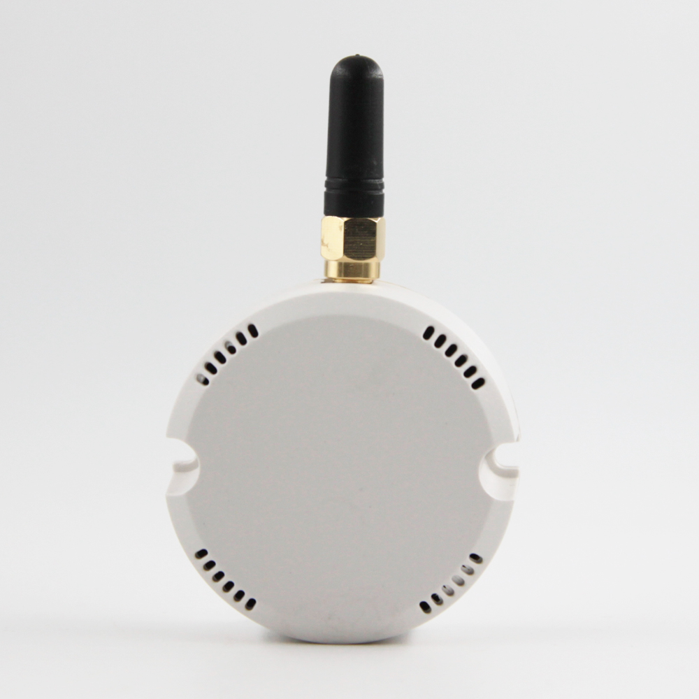 100M Range AprilbeaconN04 Ble4.0 IBeacon For Indoor Navigation