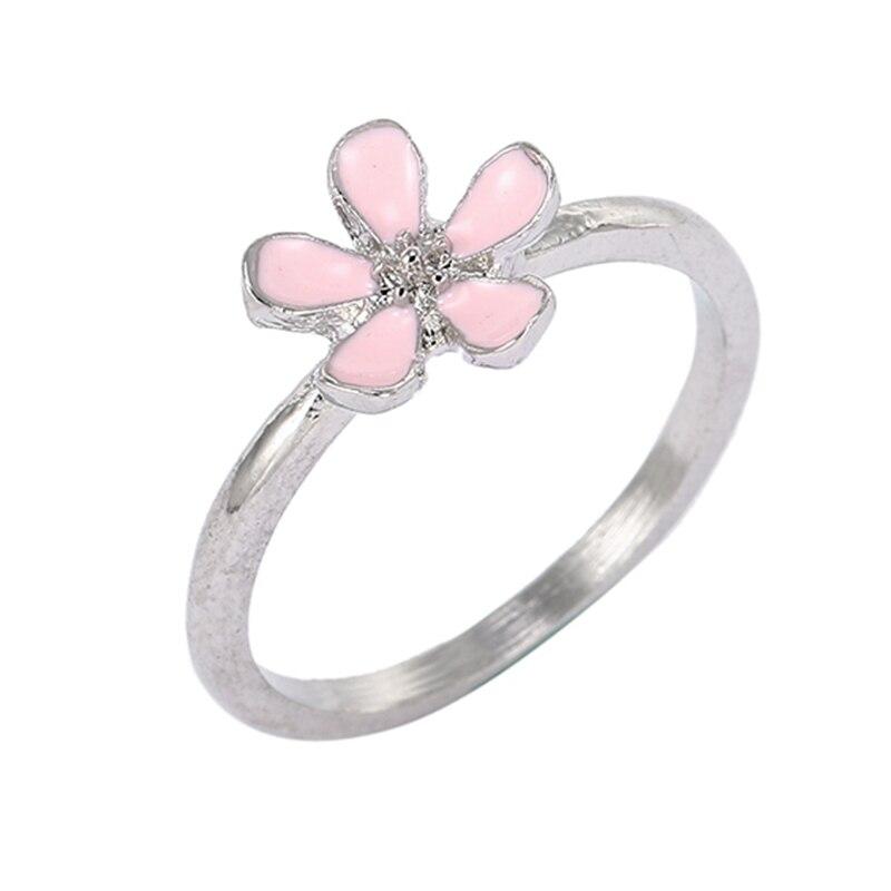 Модные плетеные кольца с кристаллами для женщин, золото/серебро/розовое золото, тонкое женское кольцо, вечерние ювелирные изделия для помолвки - Цвет основного камня: RG020