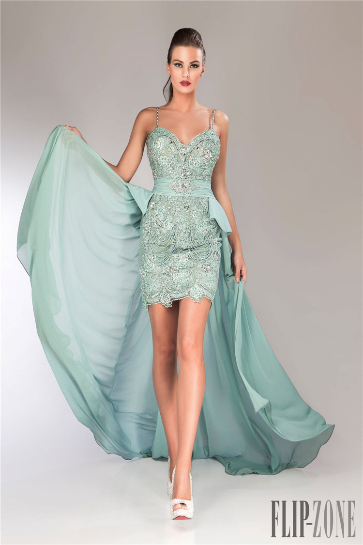 Fine Prom Dress Stores In Michigan Ideas - All Wedding Dresses ...