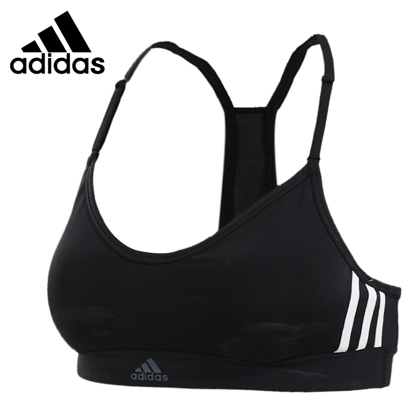 Original New Arrival  Adidas ALL ME 3S Women's Tights Sports Bras Sportswear