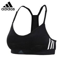 Новое поступление Adidas ALL ME 3S Для женщин колготки спортивные бюстгальтеры спортивная одежда